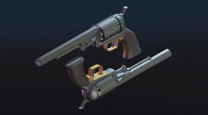 vasyl-matsuk-guns-03