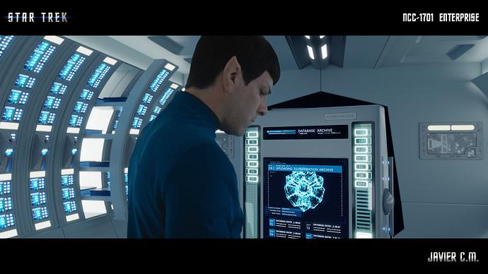 StarTrek_NC-1701_HD_Scene_03