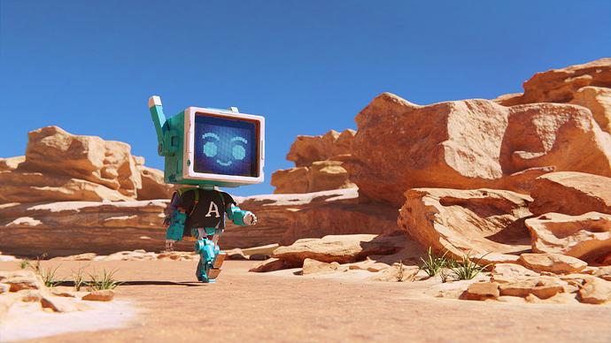 Roboto-kun2b