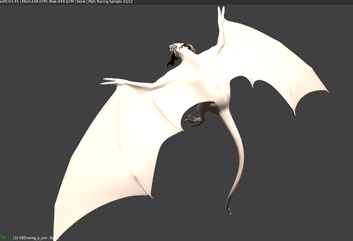 render%20of%20dragon%20texture