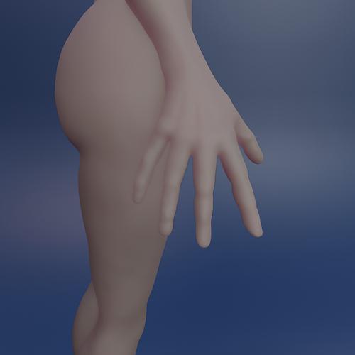 female_hand_closeup