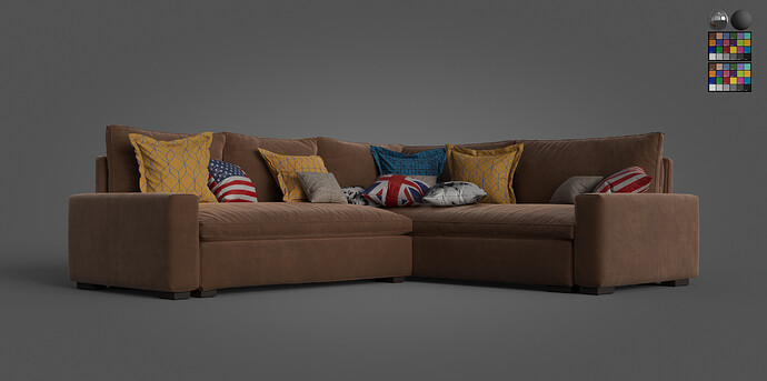 TN_couch_001_asset_03