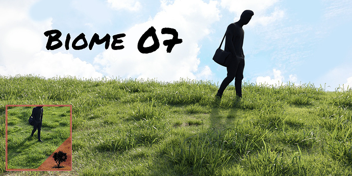 Biome07
