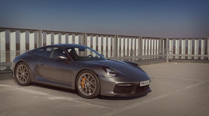 2019_Porsche_911_HDRI_TEST_Final_LOW1