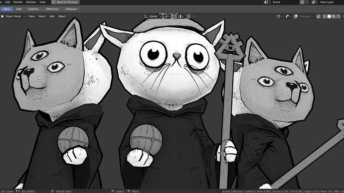 cats_cartoon4