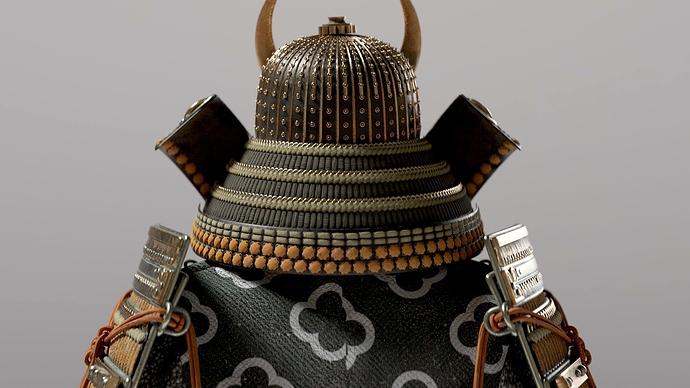 Medieval_Japanese_Samurai_B_RENDER_0008