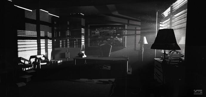Investigation-Room_1
