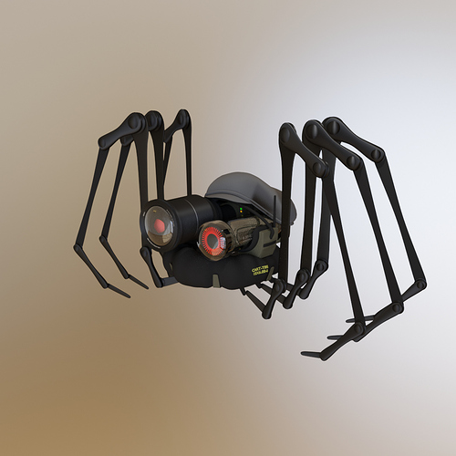robot_spider_eye_9a