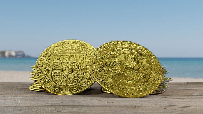 gold_doubloon_table