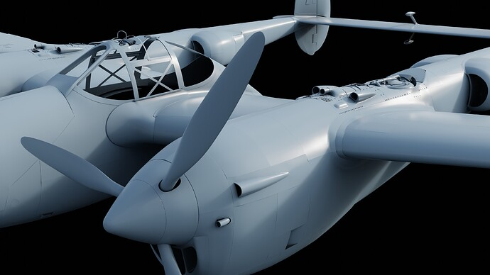 P-38 WIP 001