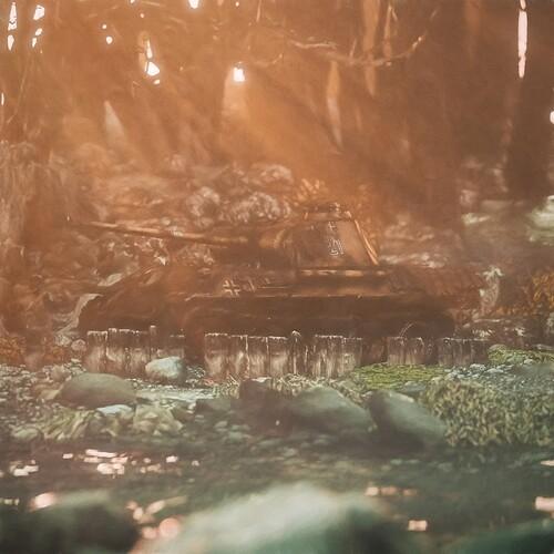 Tank DN_CC_FX1_FX2
