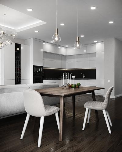 Livingroom1_Post