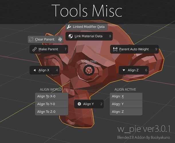 Tools%20Misc