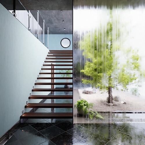 Interior_garden24_mod