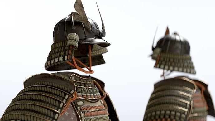 Medieval_Japanese_Samurai_A_RENDER_0003