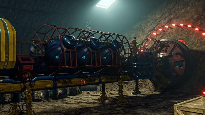 drill-in-cave-02