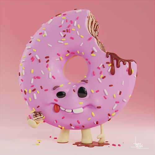 DonutMan_02