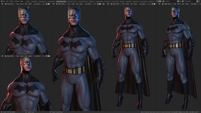 batman_vp_1 - Copy
