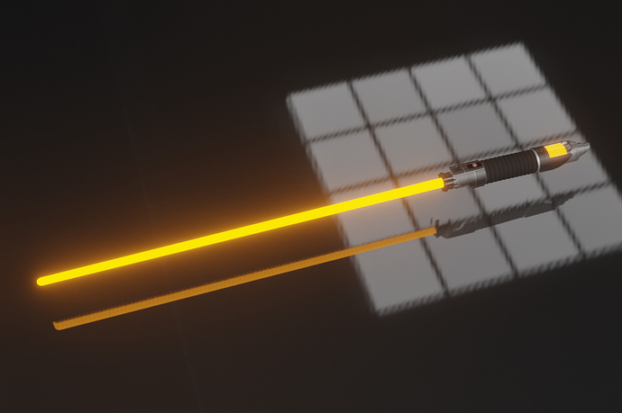 lightsaber%20troubleshoot%20lowres%20rend1