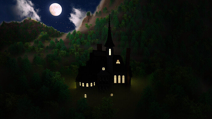 spooky_mansion_01