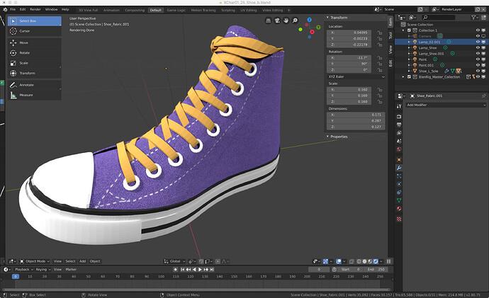 Shoe_01
