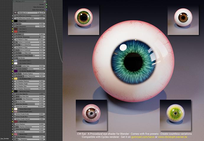 MaterialPreview_CW_Eye_V1_3_noversiontext