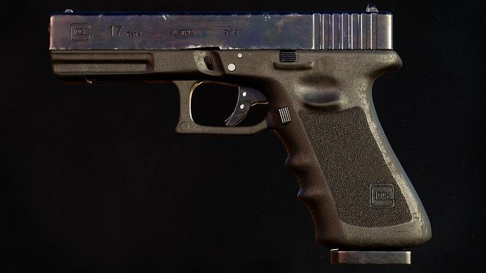 glock-render-3-pp