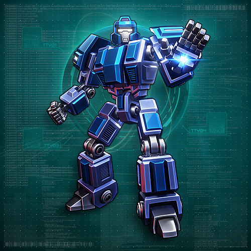 b28_robo_reworked_lowres