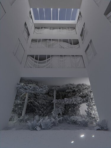greenconcret-fin-ks_clay