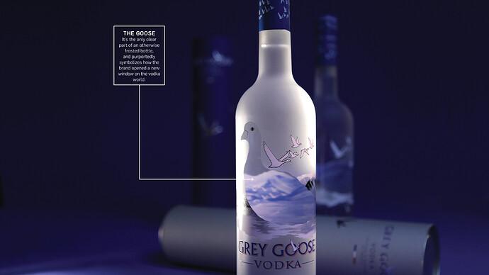 greygoosedetail2-2560x1440