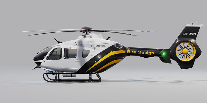 helicopter_ec135_graph1_side