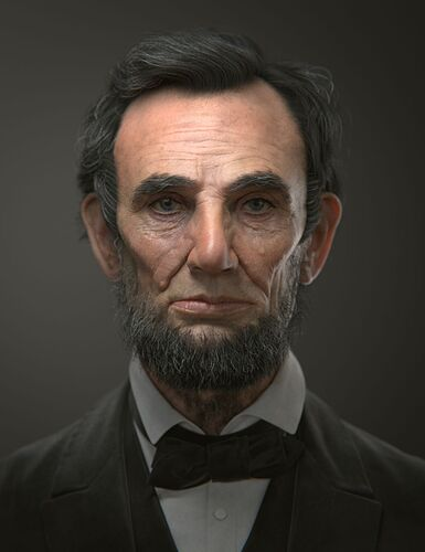 abe_lincoln_C_front