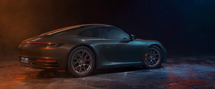 2019_Porsche_911_studio_cam_01_final_low