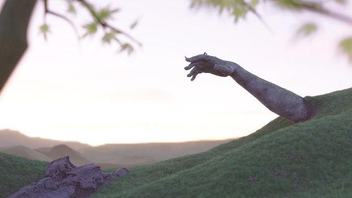 giant_hand_004_lores