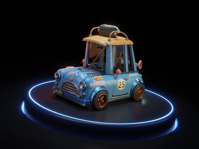 Car_turntable_renders_1