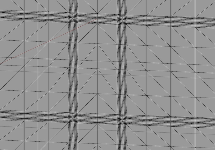 surface_strips_intersect
