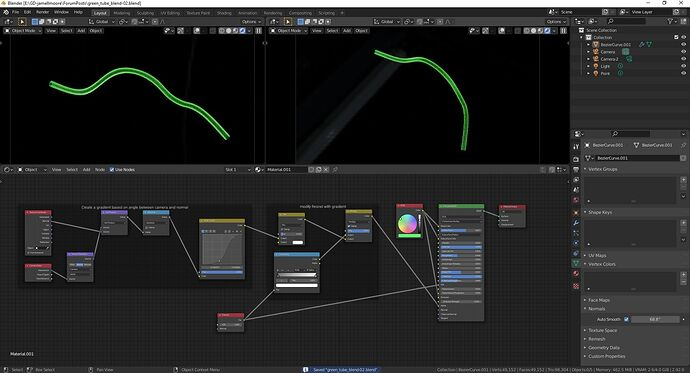 green_tube_screenshot_02