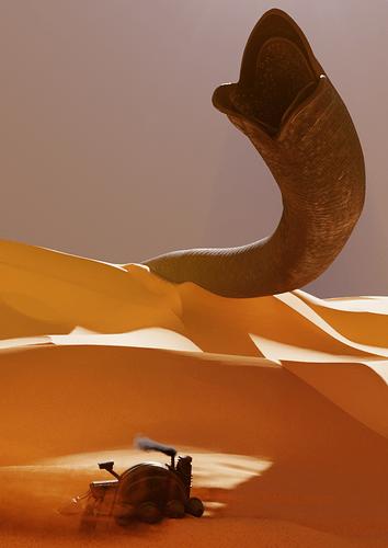 sandworm_render_12