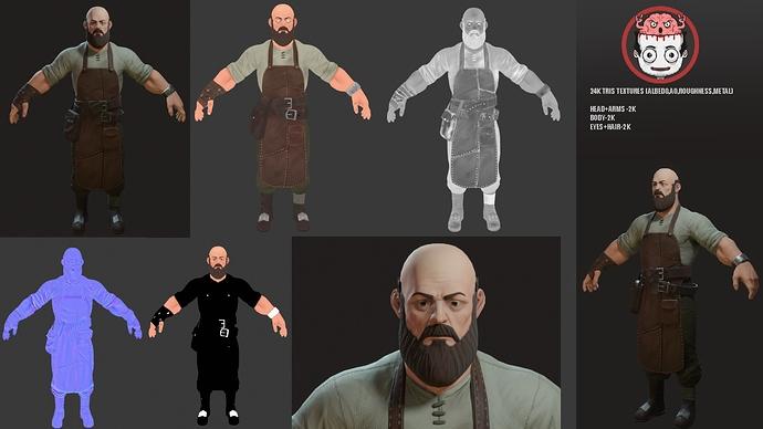 blacksmith_textures_final