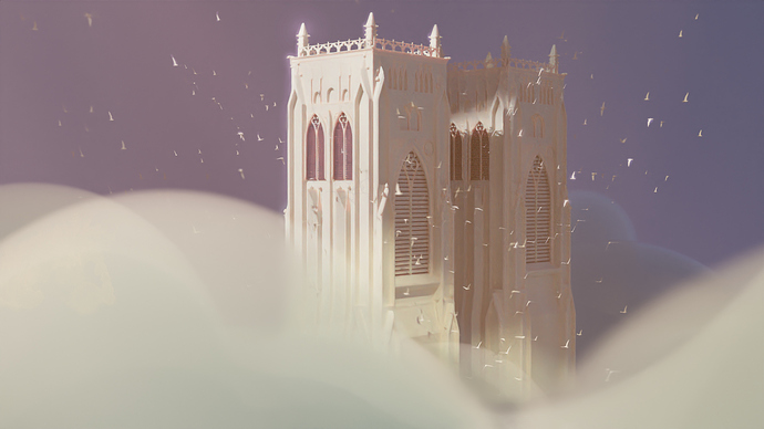 cathedrale7