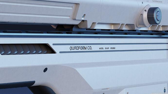quadform_sniper_concept_jukkale (24)