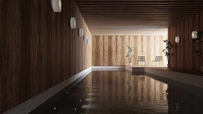 chipperfield_pool_04