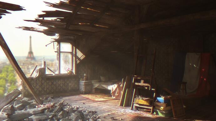 attic_v77_3 1_v2