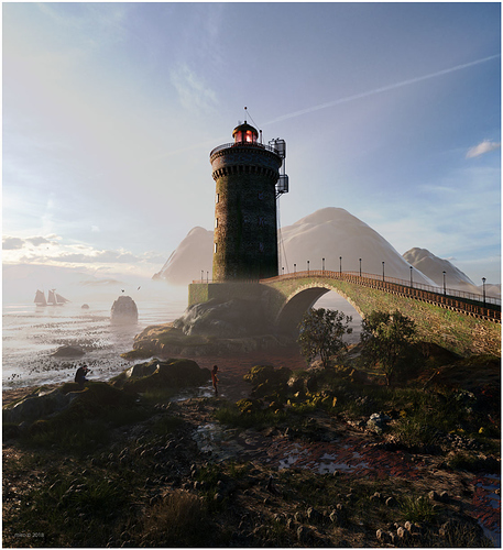 michel-rochette-lighthouse
