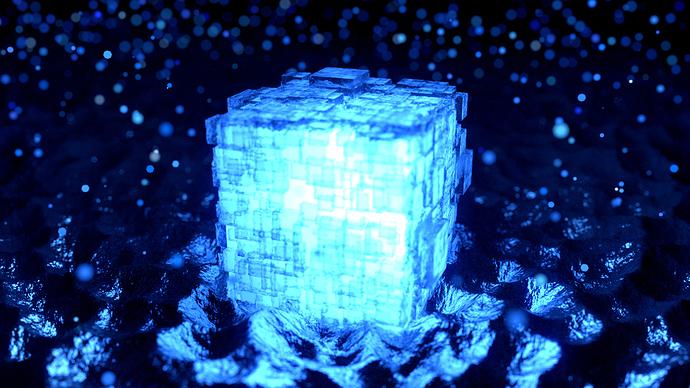 cube2