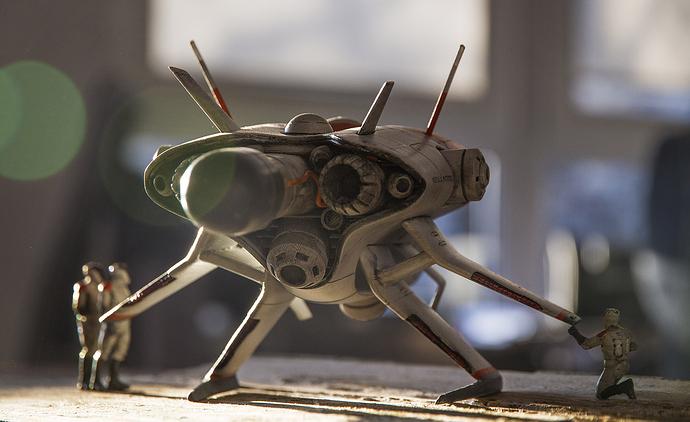Moondrone_Print_Backview