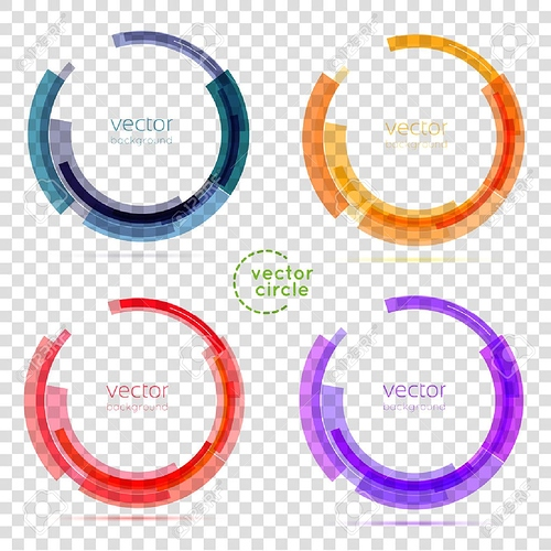 47970791-circle-set-vector-illustration-business-abstract-circle-icon-corporate-media-technology-styles-vecto