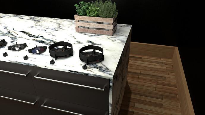 kitchen_gd