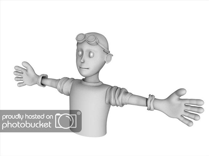 http://img.photobucket.com/albums/v53/quelkron/models/The%20Fellow%20Players/Characters/Hugh/hugh02.jpg