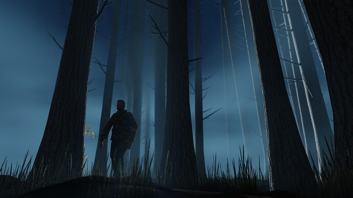 pine_forest_character_shot